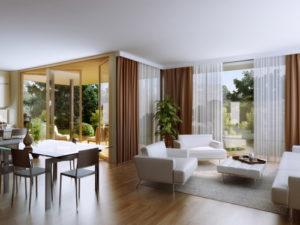 eco-friendly flooring, floor covering international orange county ny