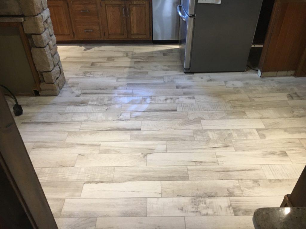 New Windsor Porcelain Tile