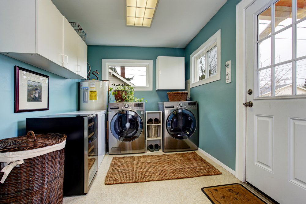 Top Flooring Choices For Laundry Rooms Floor Coverings International Orange County Ny