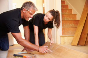 Flooring Installation Professional - Floor Coverings International Orange County