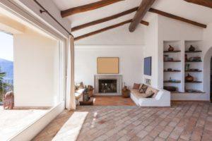 Floor Coverings International Orange County - Tile Floors Living Room